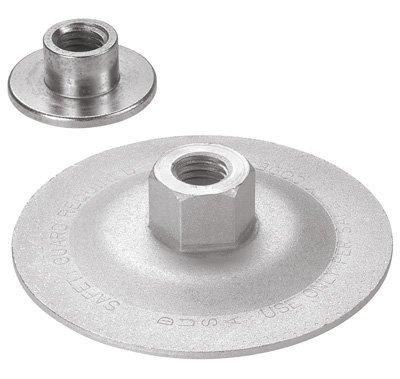 Bosch 2610906326 Large Angle Sander/Grinder Adapter Kit