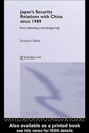 book Gabler, Kompakt Lexikon Volkswirtschaft: