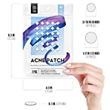 Acne Pimple Master Patch 72 dots - Absorbing