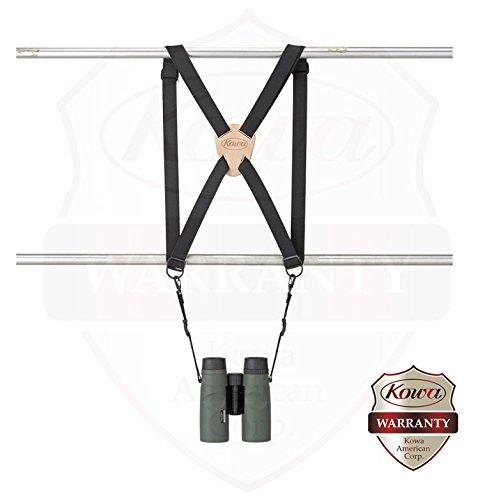 Kowa TSN-HS Binocular Harness