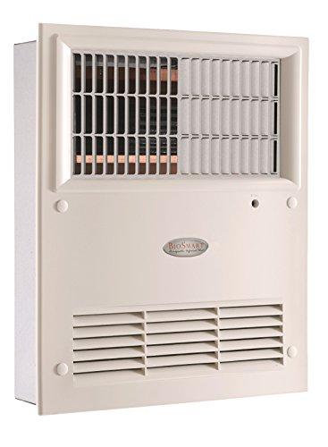 fficient Infrared InWall Heater, 1000 Watt/120 Volt ()