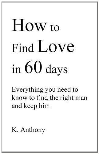 How to meet guys in la