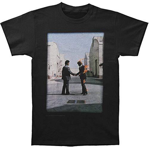 American Shirt Opaque Manches Noir Classics Courtes Homme rI5wFrTq