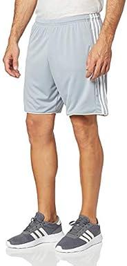 Adidas Mens Soccer Tastigo 17 Shorts