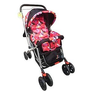 Sunbaby Angel Baby Stroller/Pram for...