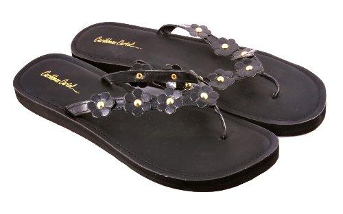 Casual Women Summer Beach New Thong Flip Flop Sandals