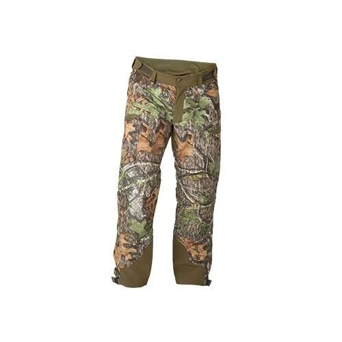 Image of Banded B1020001-OB-2XLT LW Hunting Pant Obsession 2X-Larget Hunting Gear Field Dressing Accessories