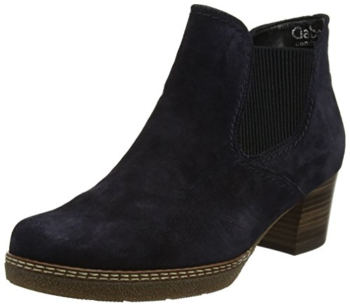 Gabor Basic Damen Comfort Comfort Stiefel Stiefel Damen Gabor Basic pqWAI0