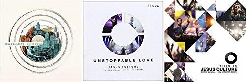Jesus Culture - Your Love Never Fails Lyrics - Zortam Music