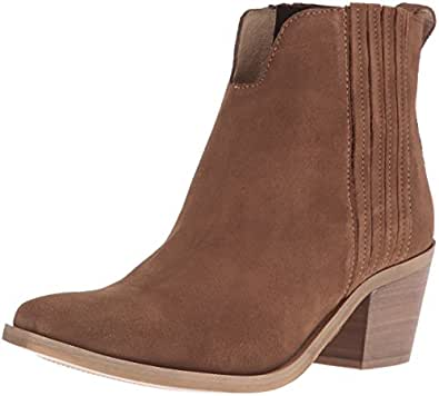 Women's Webster Ankle Bootie