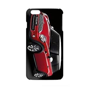 mini cuper 3D Phone Case Cover For SamSung Galaxy S5 Mini