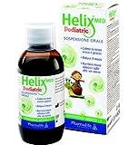 HELIX MED pediatric sospensione orale 200ml