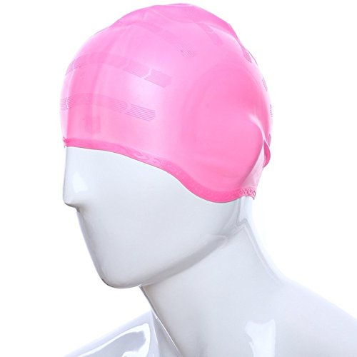 Aurion Swimming Kit with Ear Protection Cap