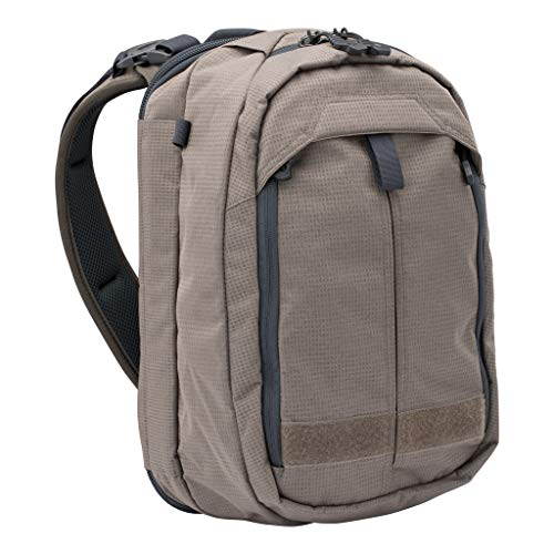 Vertx Transit Sling 2.0 Backpack, Shock Cord