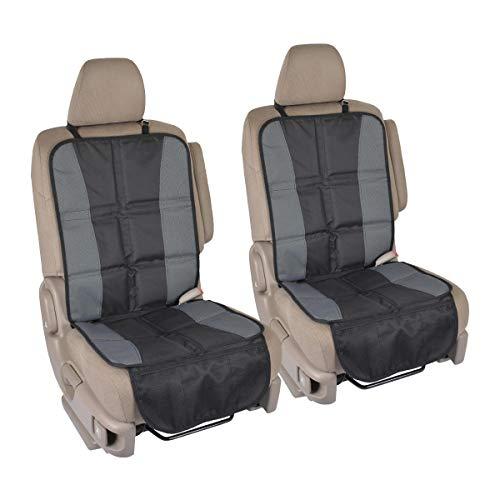 seat covers dodge caravan - 9