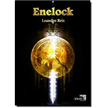Enelock - Col. Legado Goldshine