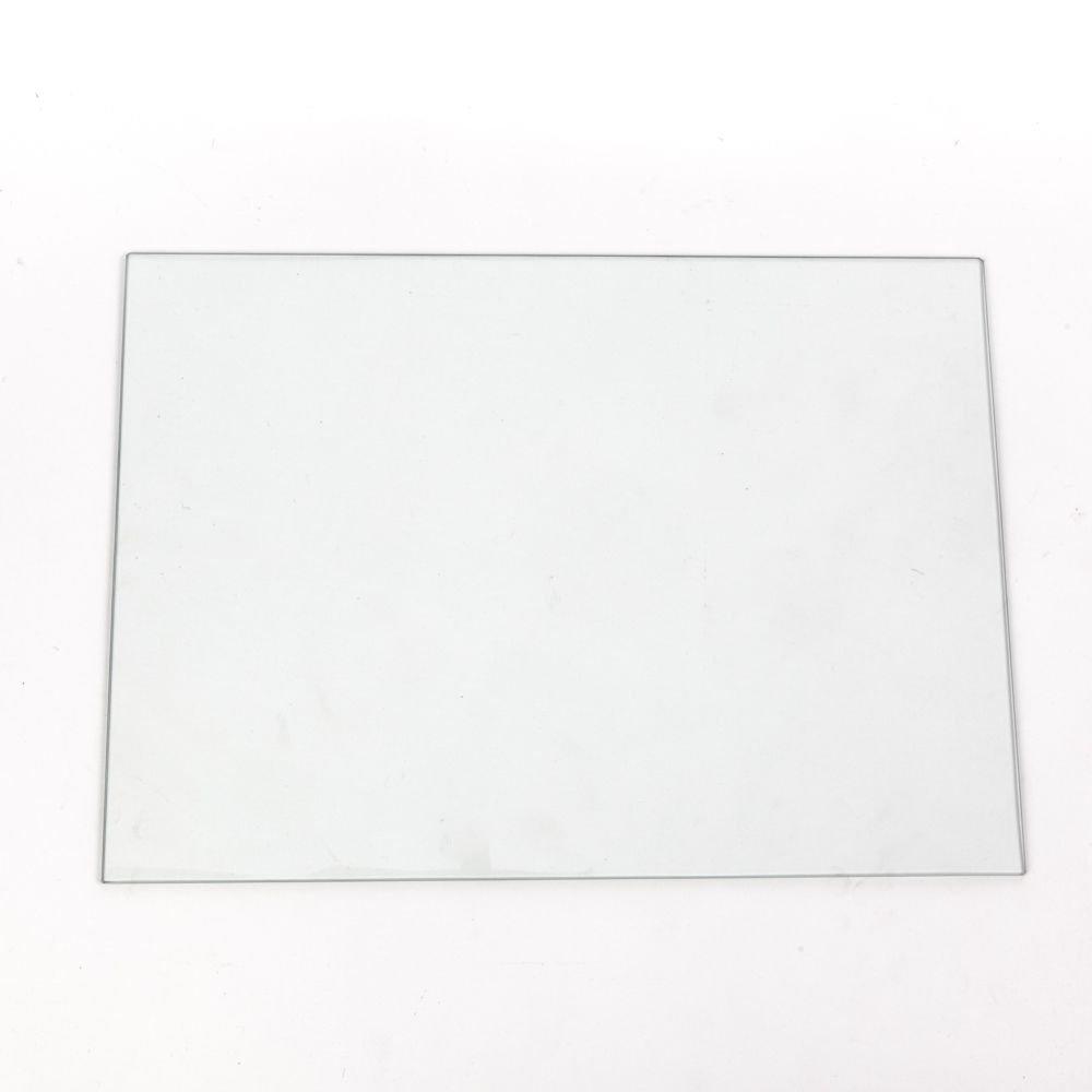 Frigidaire 240350619 Glass Shelf Refrigerator