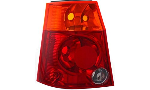 evan-fischer-eva15672037161-tail-light-for-chrysler-pacifica-04-08-lh-lens-and-housing-red-and-amber