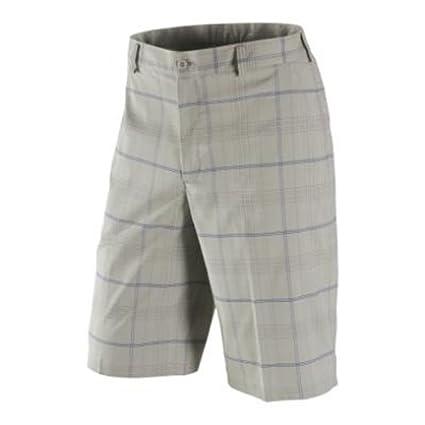 0e7dfa6487a76 Buy Nike Men s SP Pattern Golf Shorts