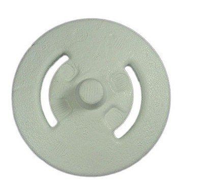 Bosch B/S/H - Flotador para lavavajillas Bosch - bvmpièces: Amazon ...