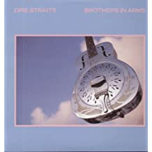 Brothers in Arms (Vinyl)
