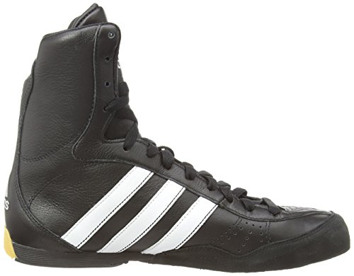 wiki cheap price Adidas Pro Bout Boxing Boot buy cheap visit new free shipping cheap quality czJo8fRV