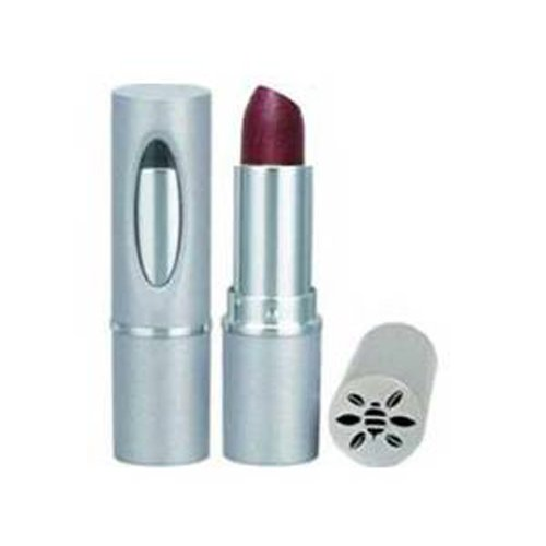 Honeybee Gardens Truly Natural Lipstick in Goddess