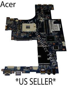 MB.RF702.001 Acer Iconia 6120 Intel Laptop Motherboard s989 from Acer