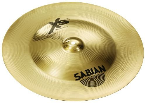 the 4 best china cymbals trash cymbal reviews 2017. Black Bedroom Furniture Sets. Home Design Ideas