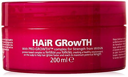 lee-stafford-hair-growth-treatment-200ml