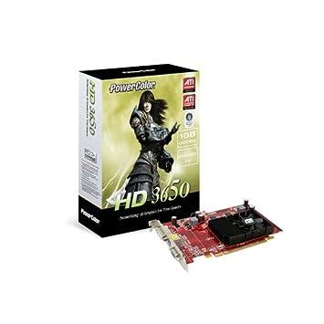 AX3650 1GBD2-V2 RADEON HD 3650 TREIBER WINDOWS 7