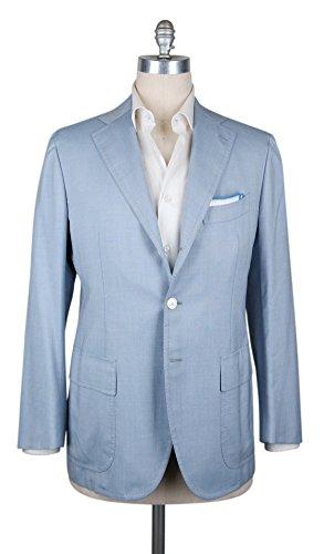 new-cesare-attolini-light-blue-sportcoat