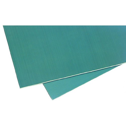 Parts Express Presensitized PC Board 3'' x 4'' Double Sided