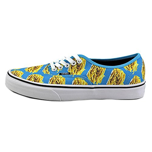 Türkis Vans Vans Gelb Vans Authentic Gelb Authentic Türkis YHYq1S4