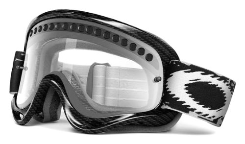 oakley o frame ski goggles  Amazon.com : Oakley O-Frame Graphic Frame with Vented Lens MX ...