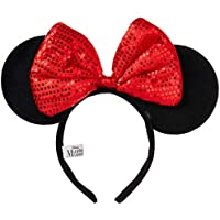 Tiara Minnie, Disney, Multicor, UNICO