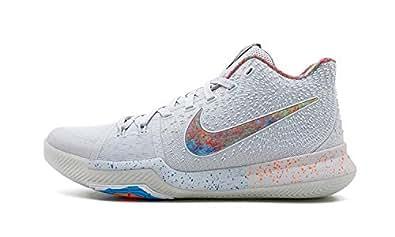 Amazon.com | Nike Kyrie 3 Promo - Size 12.5 | Basketball