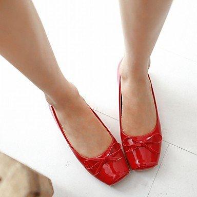 Cómodo y elegante soporte de zapatos Género materiales superior de la temporada de categoría estilos ocasión tipo de tacón acentos rendimiento del color beige