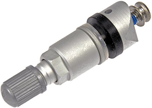 Dorman 974-300 Multi-Fit Valve Stem