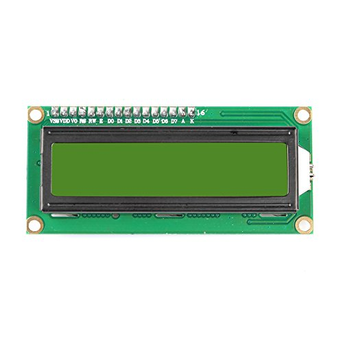 sainsmart-ttl-serial-enabled-16x2-lcd-5v-yellow-backlit-screen