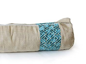Amore Beaute hecho a mano personalizable bolsa para ...