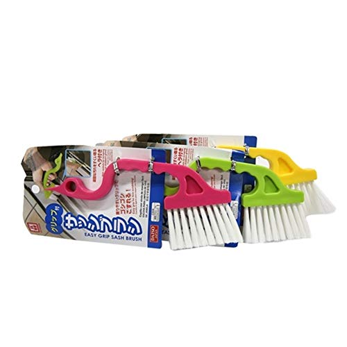 Cleaning Brush Duster 1P Random Color ()