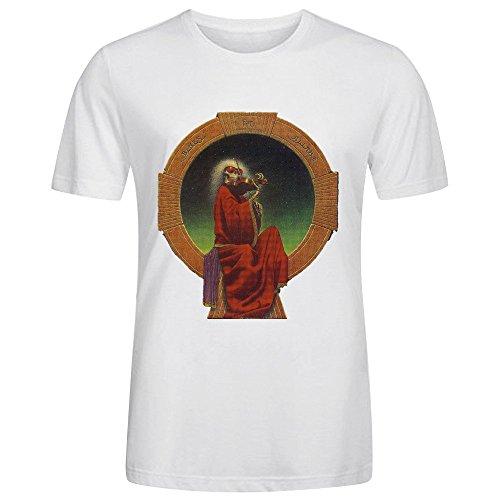 grateful-dead-blues-for-allah-mens-crewneck-classic-t-shirt-white