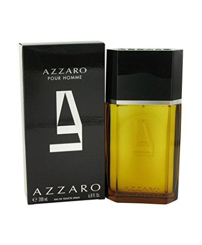Azzaro By Azzaro For Men. Eau De Toilette Spray 6.8 oz