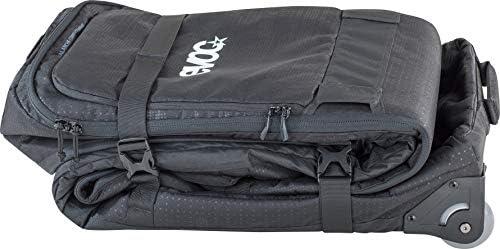 Ski Transport Tasche EVOC Sports GmbH Snow Gear Roller 125l