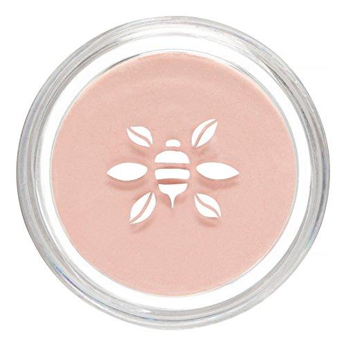 Honeybee Gardens Flirtatious PowderColors Stackable Mineral Color Eye Shadow ()