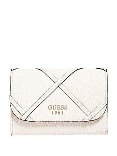 GUESS Winnett 2 in 1 Wallet