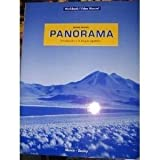 Panorama 2/e Workbook/Video Manual, Blanco, Jose A. and Donley, Philip R., 1593345224