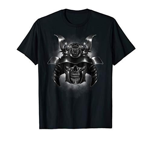 - Spirit Of Ronin T-Shirt speeding tees motorcycle apparel