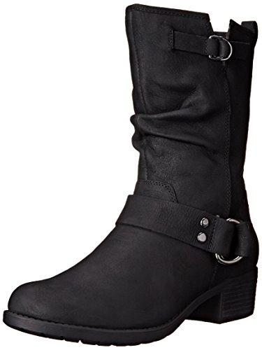 Overton Hush Boot Emelee Winter Puppies Zgfxqg7